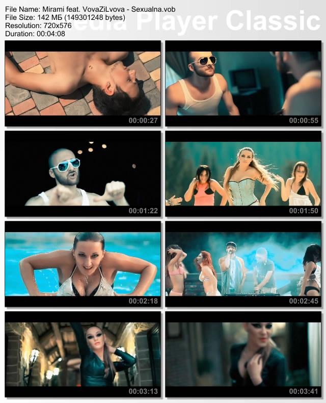 Mirami feat vovazilvova sexualna download